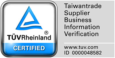 Taiwantrade Supplier Business Information Verification Report